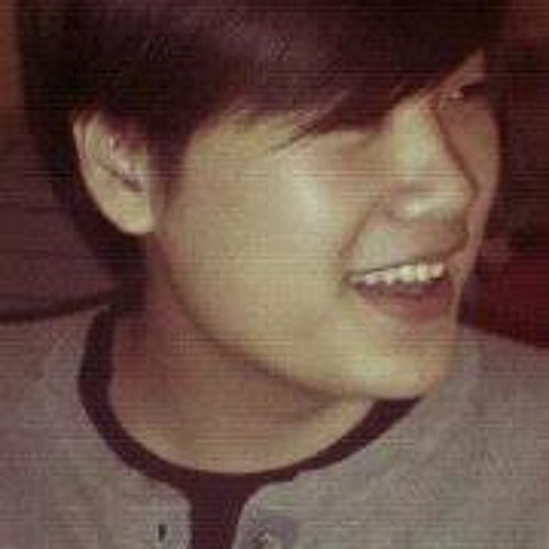 David Nguyen 57's avatar