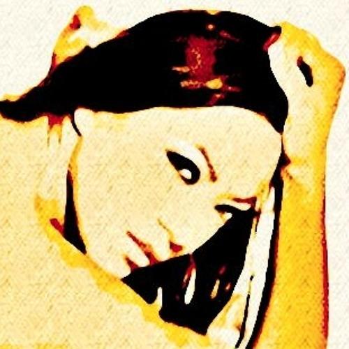 carmellina's avatar