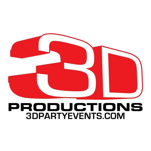 3dproductions's avatar