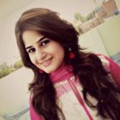 Zaara Shah's avatar