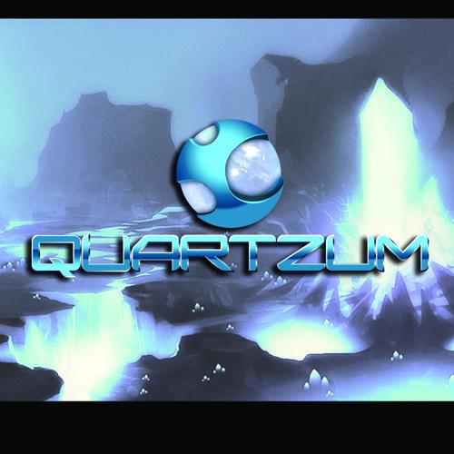 Quartzum's avatar