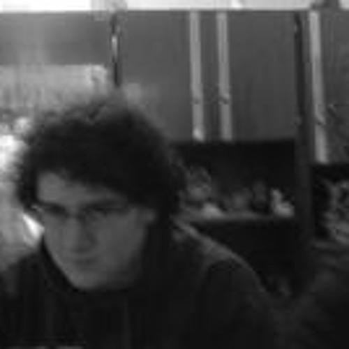 Matias WhiskyGhost's avatar