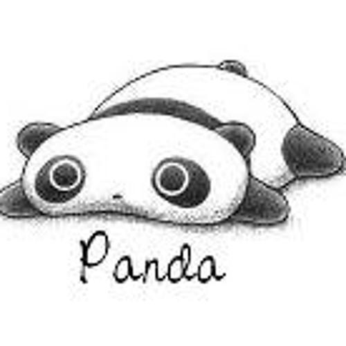 michele:{)'s avatar