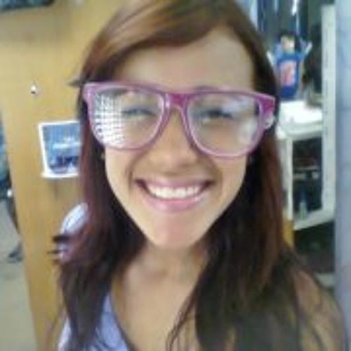 Jakeline Leal's avatar