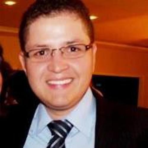 Daniel Marques 35's avatar