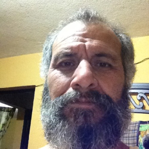 Noel Palomo's avatar