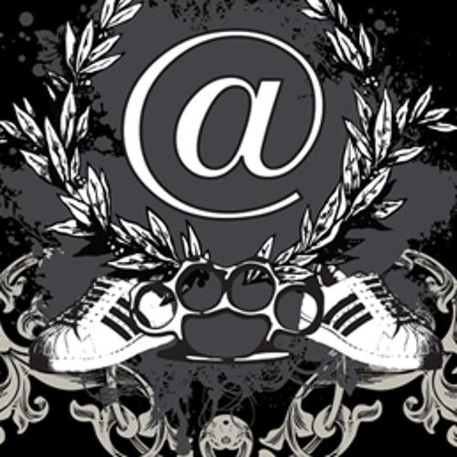 DJ Atticus's avatar