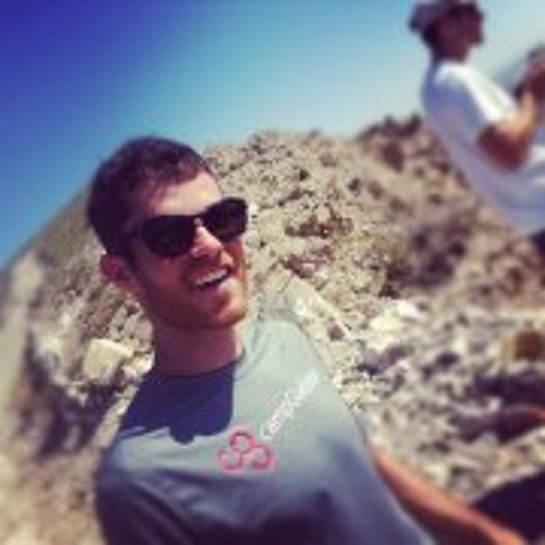 Kyle Bird 4's avatar