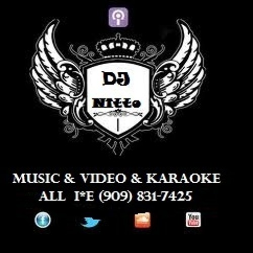 DJNitto's avatar
