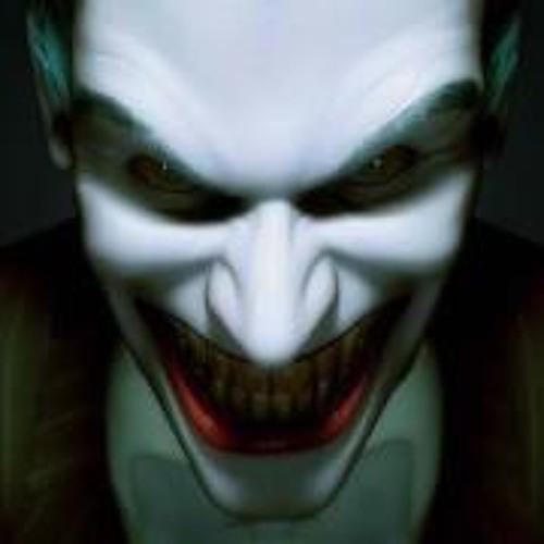 T.R.AP's avatar