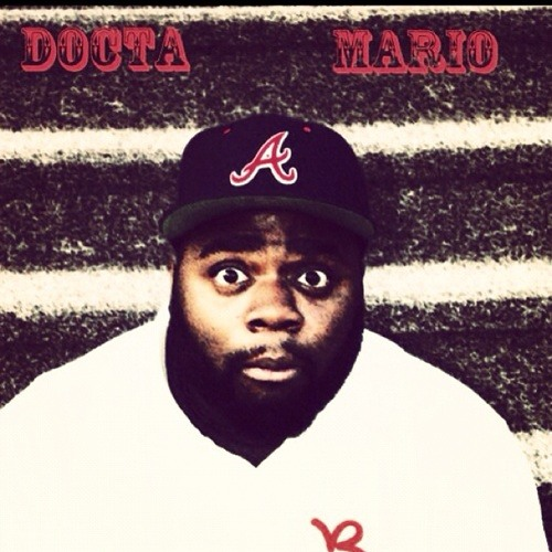Docta Mario's avatar