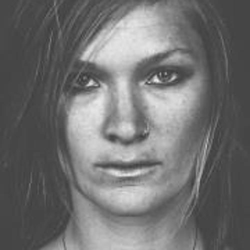 Anne Kathryn Dezort's avatar