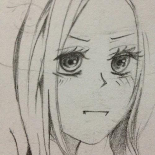 felfel18's avatar