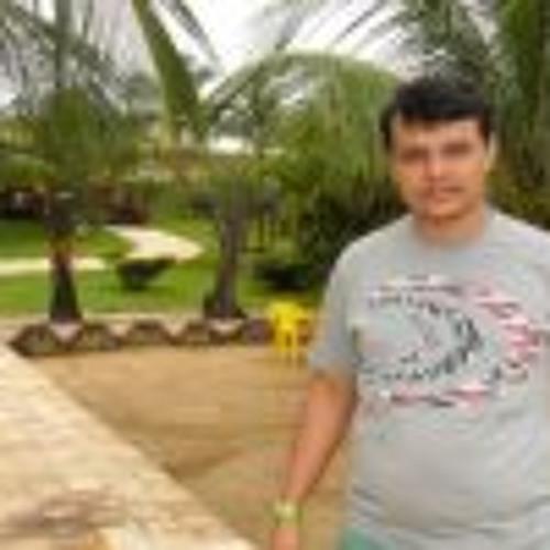 Gabriel Oliveira 98's avatar