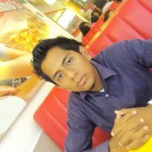 Roberto C. López Peña's avatar