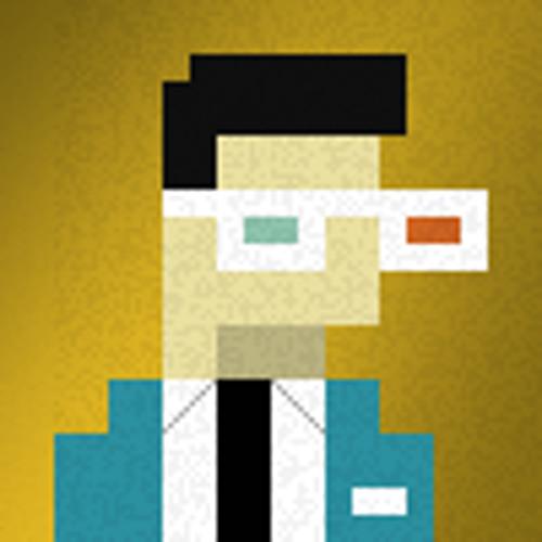 the_v1s1onary's avatar