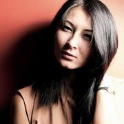 Lesya  Nagaeva's avatar
