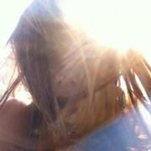 Southernbellearielle's avatar