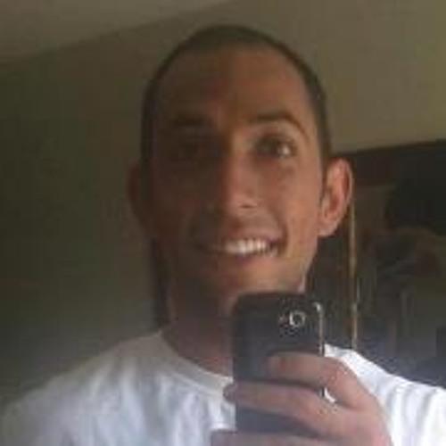 David Paul Segura's avatar