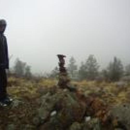 Sean Ders's avatar