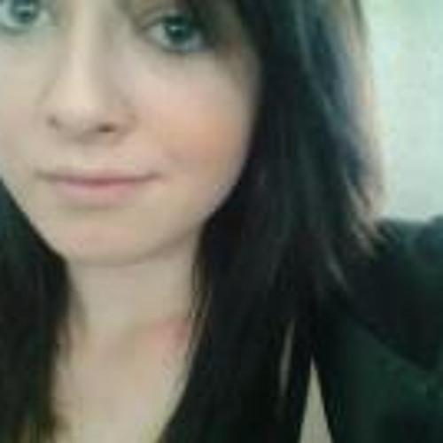 Kyla Felicity Maree's avatar