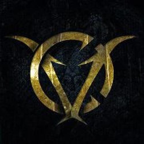 eskaryote's avatar