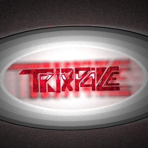 TrixP4ce's avatar