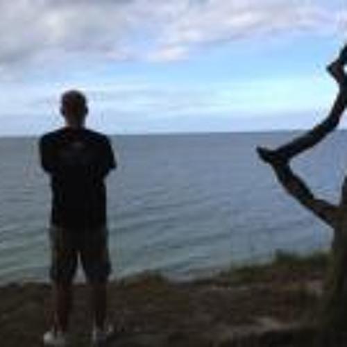 Christian Stahl 1's avatar
