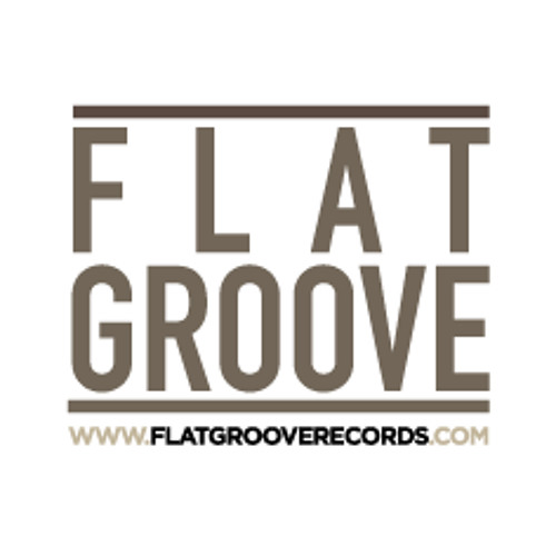 FlatgrooveRecords's avatar