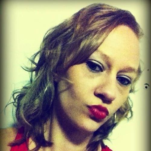 Shawna S's avatar