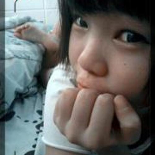 Carmen Liew 1's avatar
