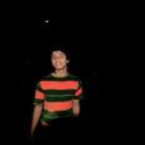 Zahidi Shafie's avatar