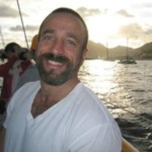 Russell Dague's avatar