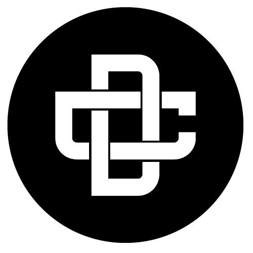 Giriu Dvasios's avatar