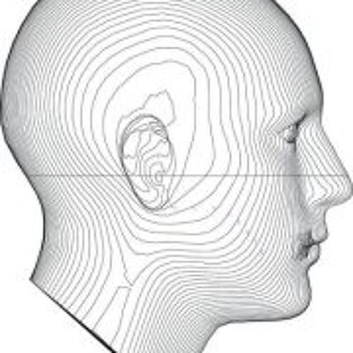 AdamJuhasz's avatar