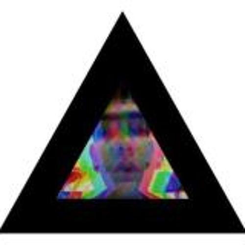 eshxy's avatar