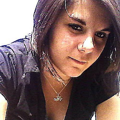 Jennifer Minet's avatar