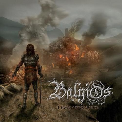 Balyios Official's avatar