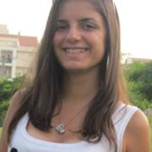 Nofar Peretz's avatar