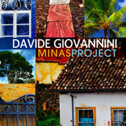 DavideGiovannini's avatar