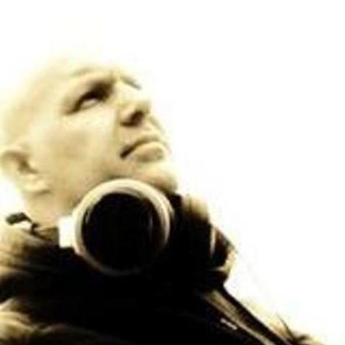SoulDeep Inc. Sets/Mixes's avatar