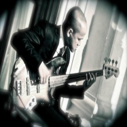dudiprastowo's avatar
