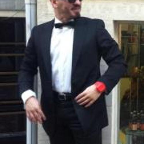 Ertul Topuzoglu's avatar