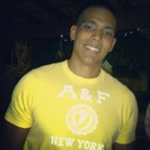 ed_rj's avatar