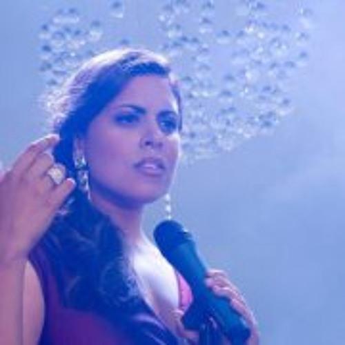 Saray Ramírez's avatar