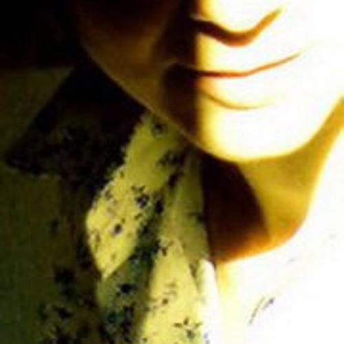 Gordeya Bile's avatar