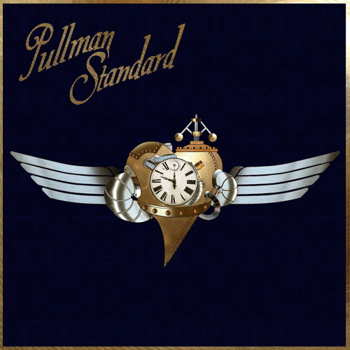 Pullman_Standard's avatar