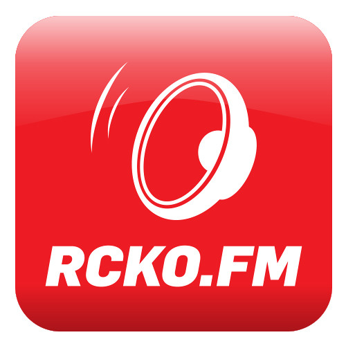 RCKO.FM's avatar