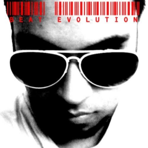 BeatEvolution's avatar