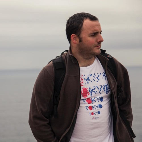 tresdk's avatar